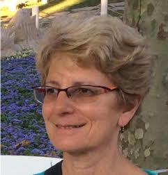 Patty Birgit
